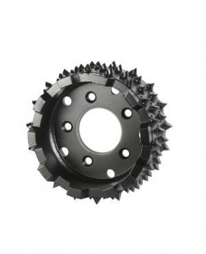 Inner feed roller H480C/H415 15mm LH