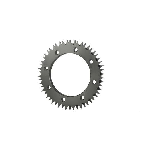 Measuring wheel 163x100 Z27 S John Deere