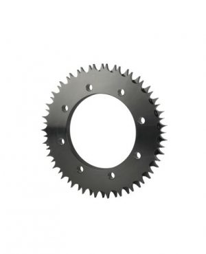 Measuring wheel 180x100 Z30 S John Deere