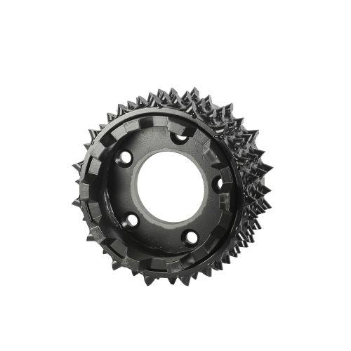 Inner feed roller H754 Balmetec 15mm RH (BM000112)