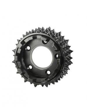 Inner feed roller H754 Balmetec 15mm LH (BM000113)