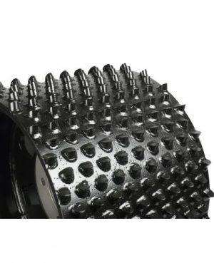 Feed roller H290 20mm RH (BM000482)