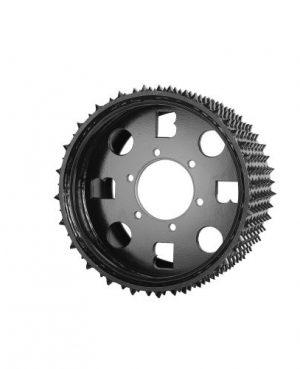 Feed roller 6000/S132 20mm RH (BM000485)