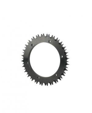 Measuring wheel 163x109 Z27 S Log Max (BM001042)