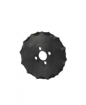 Measuring wheel 149x30 Z26 SC Komatsu 350 (BM001102)