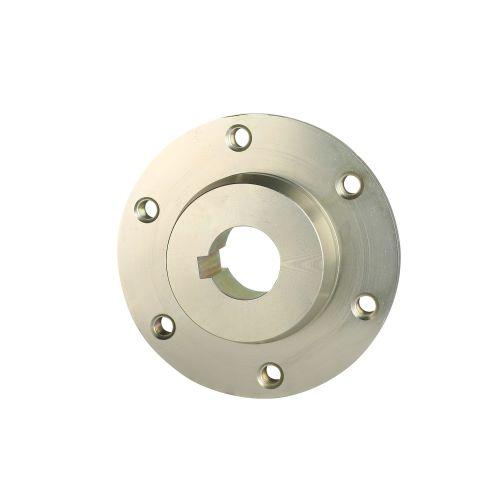 OMTW hydraulic motor flange (BM001165)