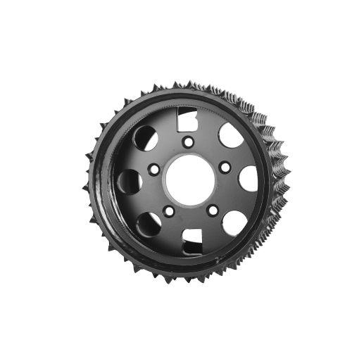 Feed roller Komatsu 340/SP 451 20x15mm LH (BM001169)