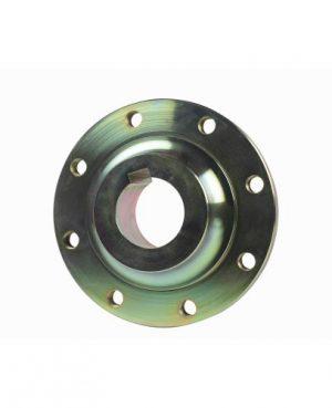 OMVW 800 hydraulic motor flange (BM001651)