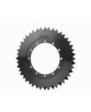 measuring wheel 180x90 Z22 SL Kesla (BM001689)