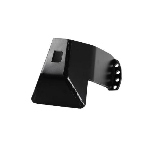 H754 feed roller motor cover (BM001882)
